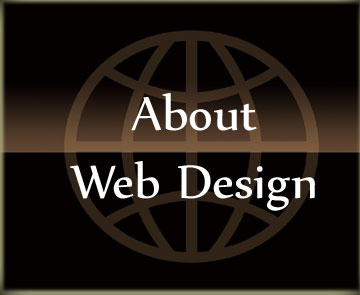 About Web Design by KaSondera
