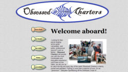 Obsessed Charters