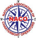 National Association of Charterboat Operators