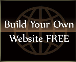 Build your own web site for free in our edit yourself software.