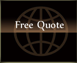 Fill out our no obligation free quote form and let us give you a price for getting your business on the web.