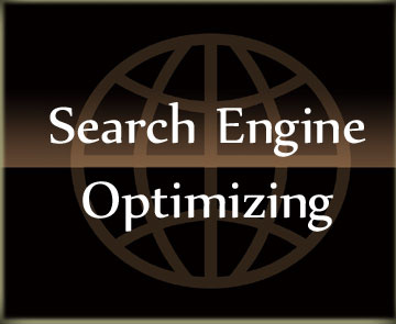 Search Engine Optimizing