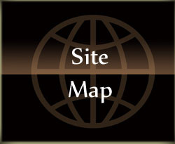 View liinks to all our web design services on our site map.