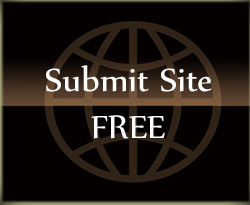 Use our link to submit your website for free to all the major search engines.