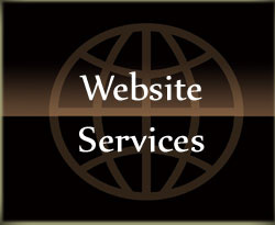 Website services- See what you get for the low- low price $29.95  hosting per month