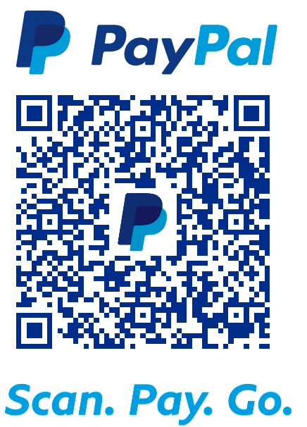 Scan -Pay