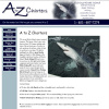 A to Z Charters